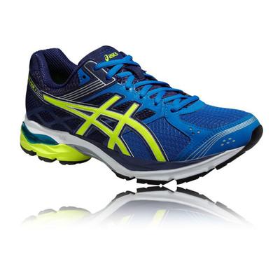 Asics Gel-Pulse 7 chaussures de course à pied - AW15