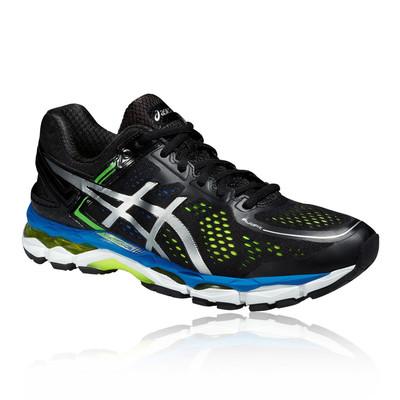 ASICS Gel-Kayano 22 scarpe da corsa - AW15