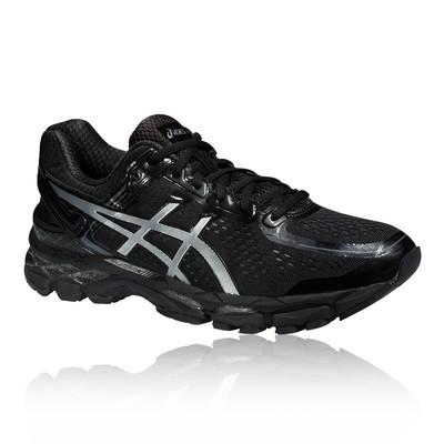 ASICS Gel-Kayano 22 scarpe da corsa - SS16