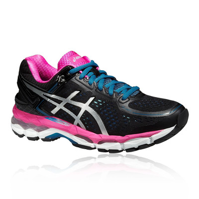 ASICS Gel-Kayano 22 donna scarpe da corsa - AW15