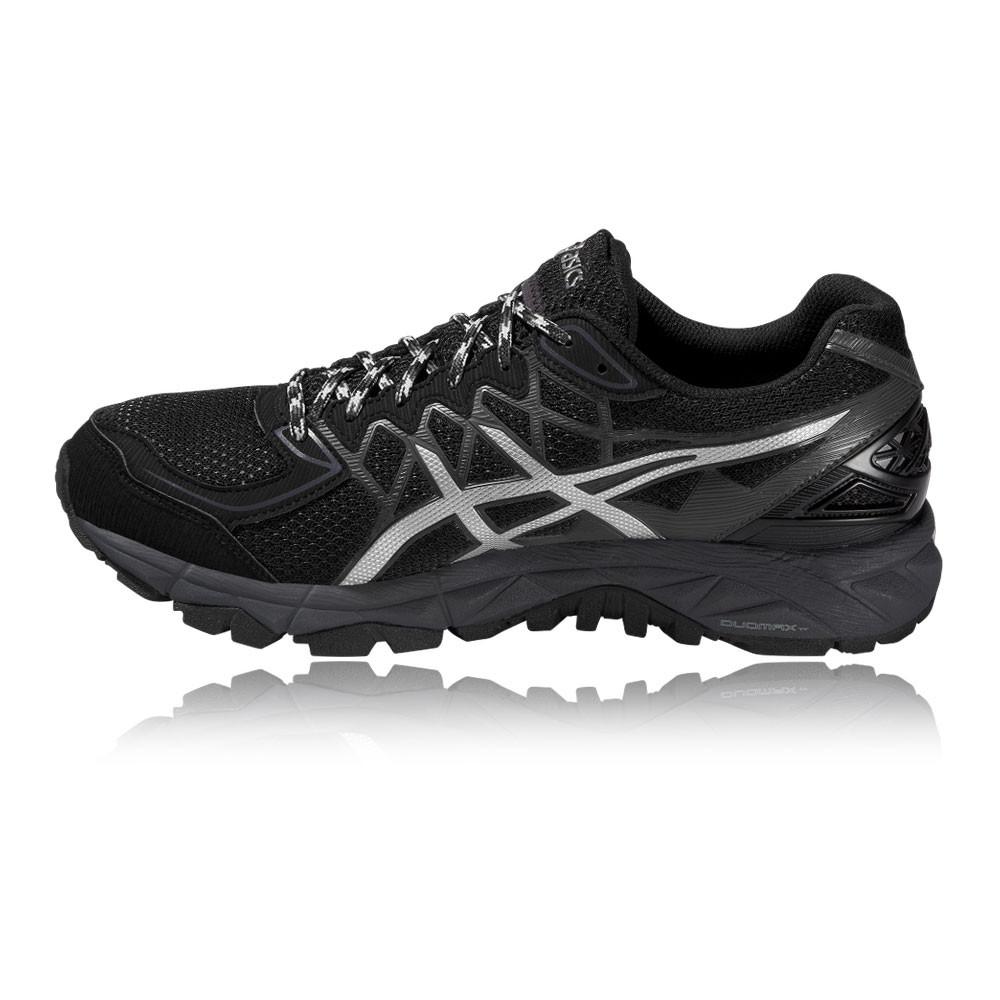 Asics Gel Fujitrabuco  Gtx Running Shoes Ss