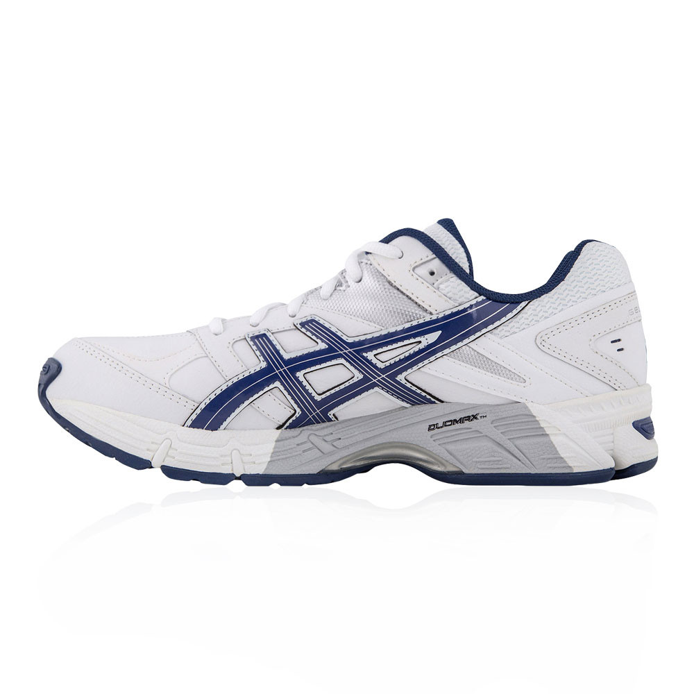 ASICS GEL-190 Training Shoes - SS16