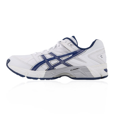 ASICS GEL-190 Training Shoes - SS16 picture 3