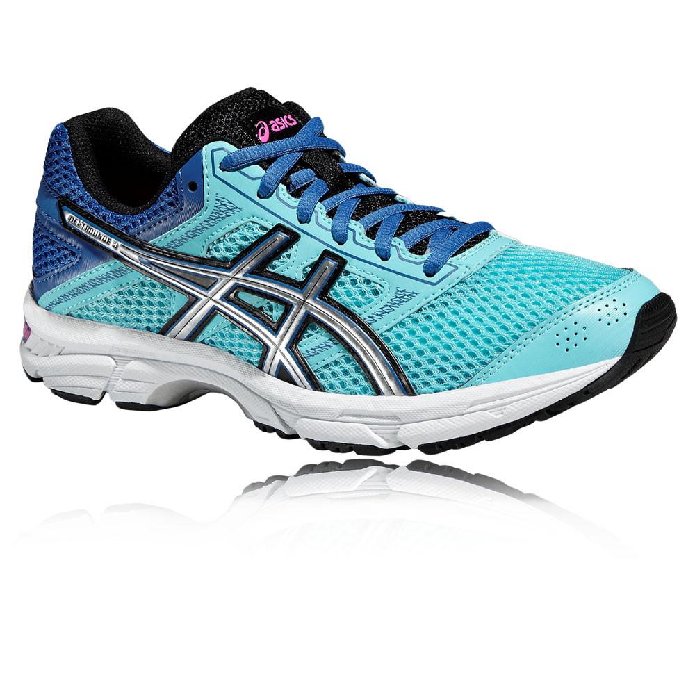 Asics Gel Trounce  Running Shoes