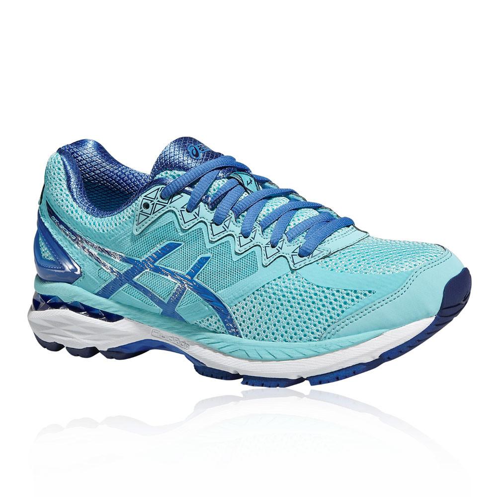 asics gt 2000 4 women 39 s running shoes ss16 10 off. Black Bedroom Furniture Sets. Home Design Ideas