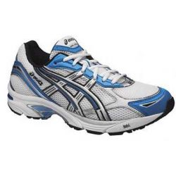 cheap asics trainers