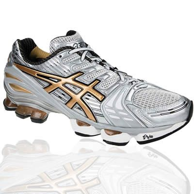 Asics Mens Volleyball Shoes on Asics Gel Cumulus Vii Purple     Asics 870