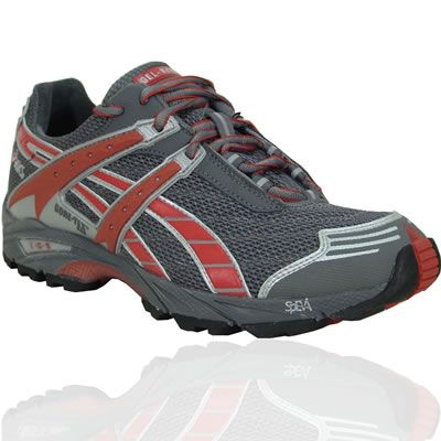 http://images.sportsshoes.com/product/A/ASI782/ASI782_400_1.jpg