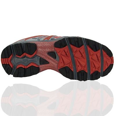 http://images.sportsshoes.com/product/A/ASI782/ASI782_400_2.jpg