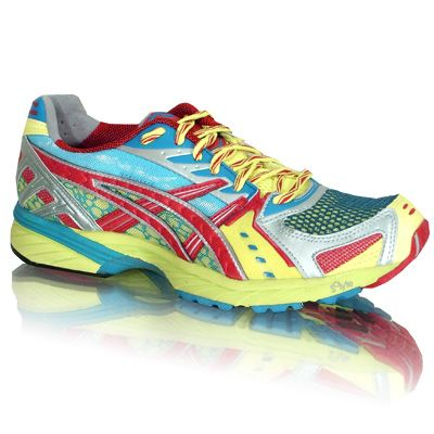 Scott's T2 Pro joins the growing category of tri-specific running shoes