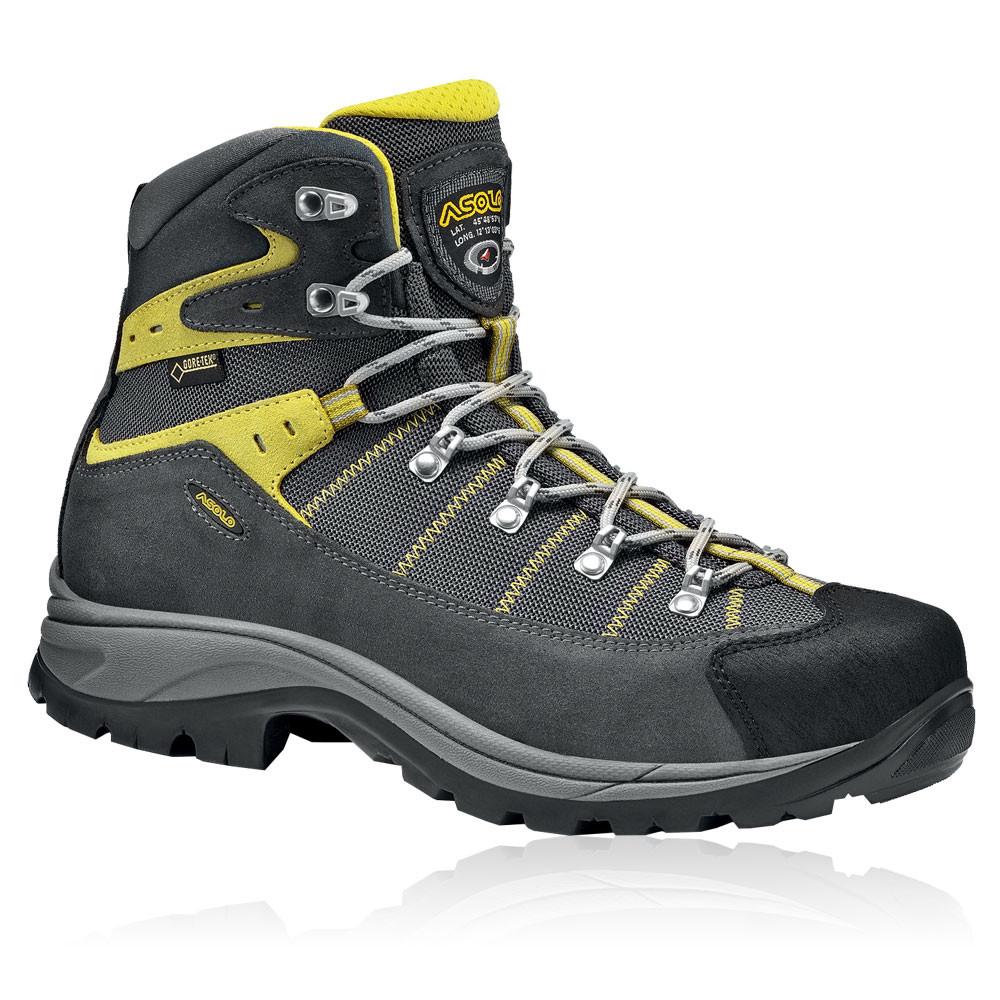 lightweight mens walking boots 28 images helly hansen