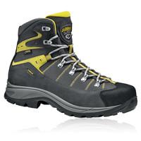 Asolo Revert GV  Walking Boots