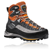 Asolo Ascender GV Walking Boots
