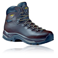 Asolo TPS 520 GV Walking Boots