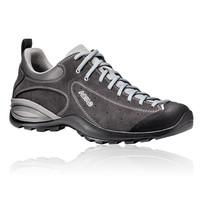Asolo Shiver Walking Shoes