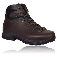 Asolo Scafell GV Walking Boots