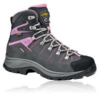 Asolo Revert GV Women's Walking Boots