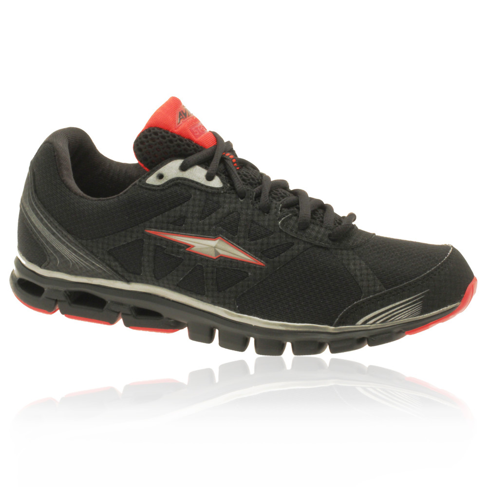 avia shoes - 28 images...