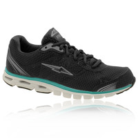 Avia A5781W Women's Running Shoes