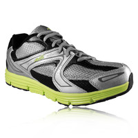 Avia A5643M Motion Running Shoes