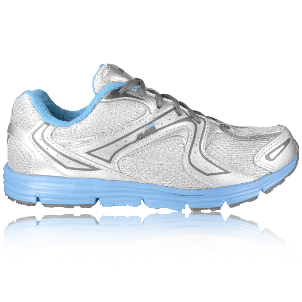 Avia Lady A5643W Motion Running Shoes