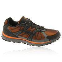 Avia A5679M Manitou Trail Running Shoes