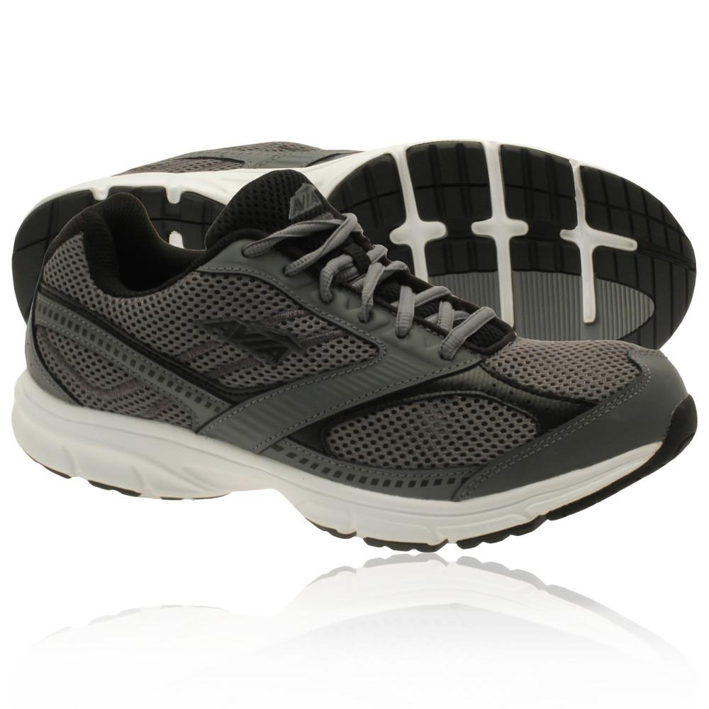 narrow-running-shoe-brands-2014-new-nike-free-tr-fit-3-mens-black-green_1.jpg