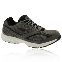 Avia A5034M Chase Running Shoes