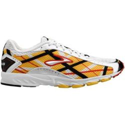 Brooks T5 Racer Racing Shoe