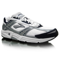Brooks Addiction 8 Running Shoe picture 1