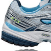 Brooks Lady Adrenaline GTS 11 Running Shoes picture 3