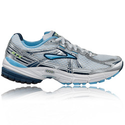 Brooks Lady Adrenaline GTS 11 Running Shoes