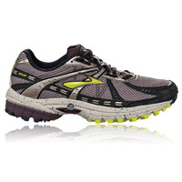 Brooks Lady Adrenaline ASR 7 Trail Running Shoes