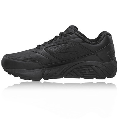 Extremely comfortable shoes - New Balance WW606 Country Walking