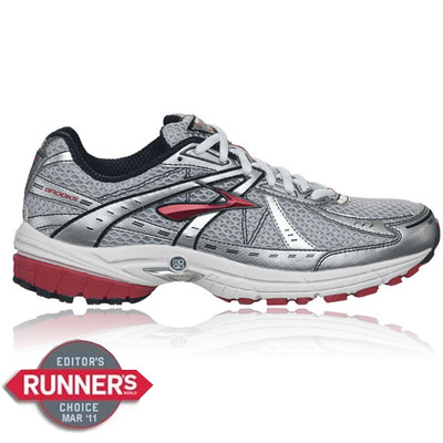 Brooks Defyance 4 Running Shoes picture 1