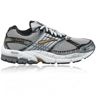 Brooks Beast 9 Running Shoes