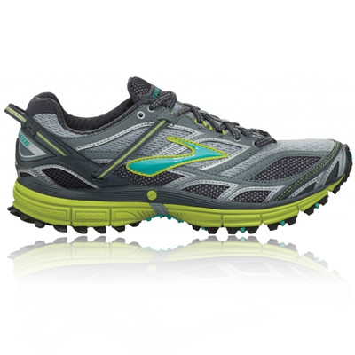 Brooks Trailblade Trail Running Shoes