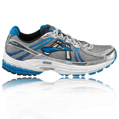 Brooks Adrenaline GTS 12 Running Shoe picture 1