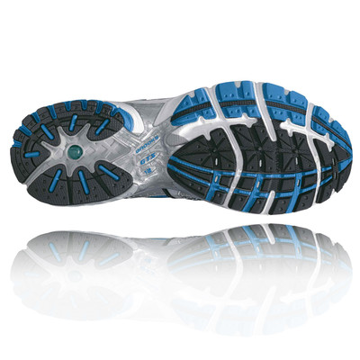 Brooks Adrenaline GTS 12 Running Shoe picture 2