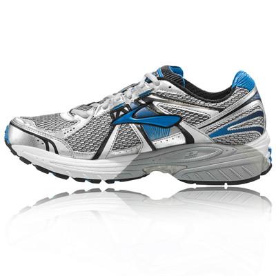 Brooks Adrenaline GTS 12 Running Shoe picture 3