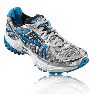 Brooks Adrenaline GTS 12 Running Shoe picture 4