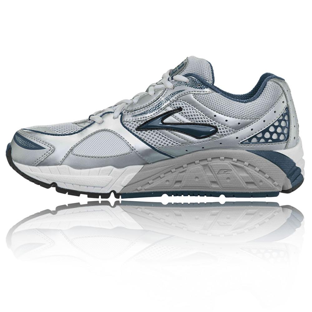 Brooks Addiction Walker - Women's Motion Control Walking Shoe