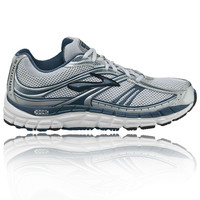 Brooks Addiction 10 Running Shoes
