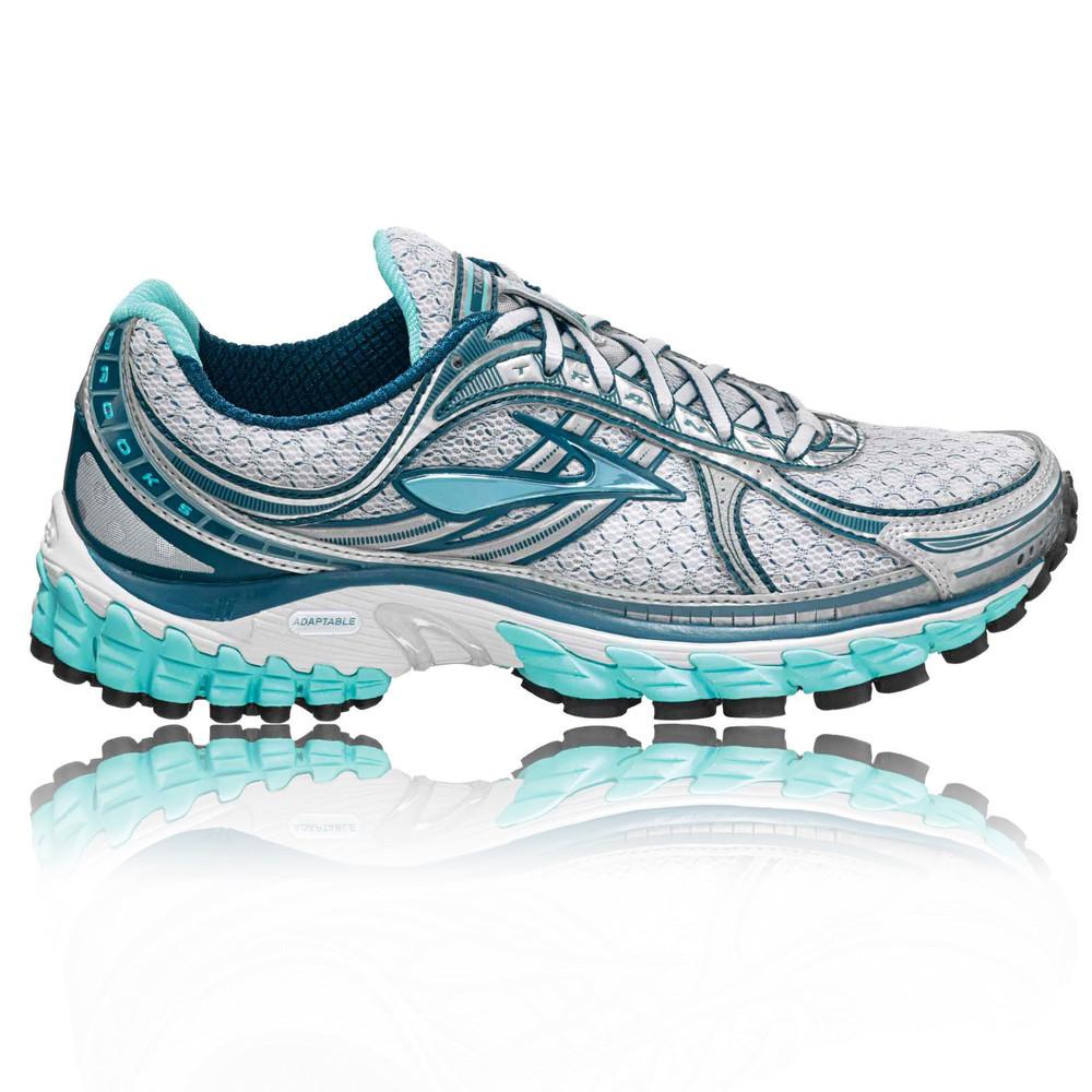 tennis shoes shoes