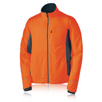 Brooks Nightlife III Running Jacket