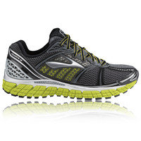 Brooks Trance 12 Running Shoes