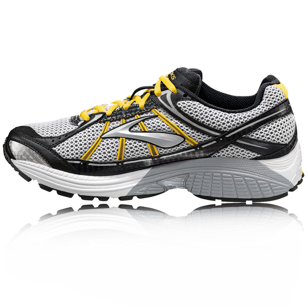 Brooks Vapor  Running Shoes