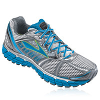 Brooks Lady Trance 12 Running Shoes