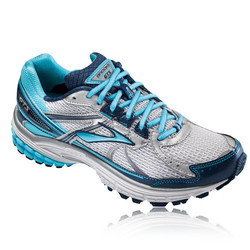 Brooks Lady Adrenaline GTS 13 Running Shoes
