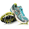 Brooks Lady Adrenaline GTS 12 Running Shoes picture 3